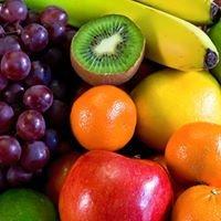 Fresh 'n Fruity Dunleer
