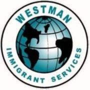 Westman Immigrant Services - Russian