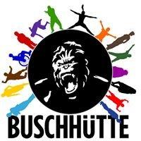 Buschhütte
