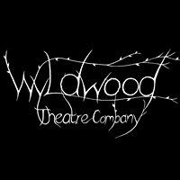 Wyldwood Theatre Company