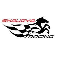 Shaurya Racing