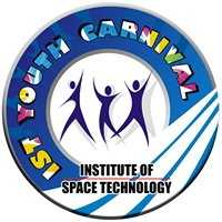 IST Youth Carnival