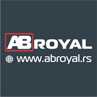AB Royal Trans DOO