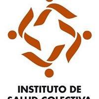 Instituto de Salud Colectiva ISCo-UNLa
