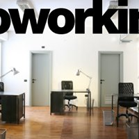 Nave Coworking