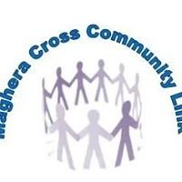 Maghera Cross Community Link