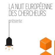 Nuit Européenne des chercheurs à Dijon