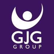 GJG Group Sp z oo