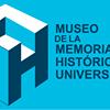 Museo de la Memoria Histórica Universitaria