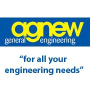 Agnew Engineering Ltd
