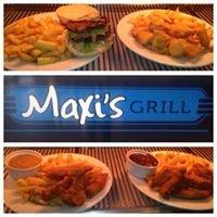 Maxi's Grill