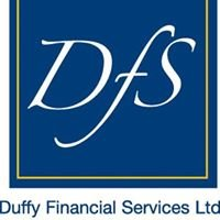 Duffy Financial Services