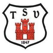 TSV 1847 Weilheim e.V.