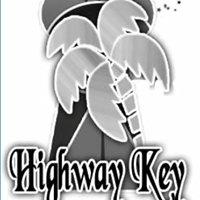 Highway Key Touring