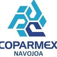 Coparmex Navojoa   Centro Empresarial de Navojoa