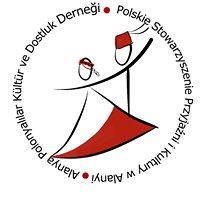 Polskie Stowarzyszenie Kultury i Przyjaźni w Alanyi