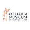 Collegium Musicum de Buenos Aires