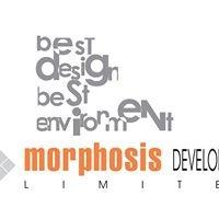Morphosis Developments LTD.