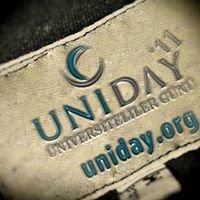 UNIDAY 2011