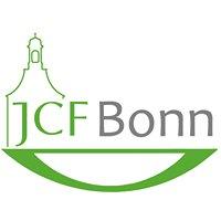 JungChemikerForum Bonn