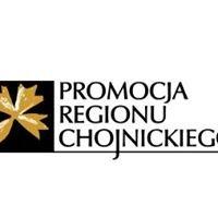 Promocja Regionu Chojnickiego