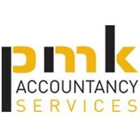 PMK Accountancy Services