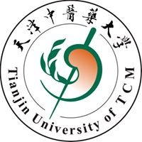 Tianjin university of TCM