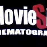 Movieside Cinematografica
