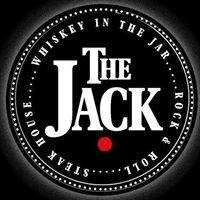 The Jack Kalisz