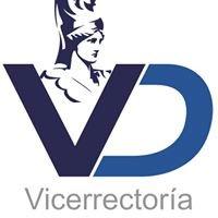 Vicerrectoría de Docencia, BUAP