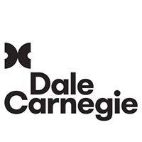 Dale Carnegie Training -  Chapecó e Grande Oeste SC