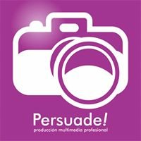 Grupo Persuade