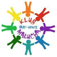 """Żłobek """"Baby-House"""""""