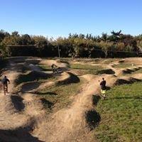 Bike Park Izola