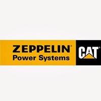 Zeppelin Power Systems/MaK Deutschland