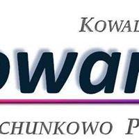 KOWANEX - Biuro Rachunkowo Podatkowe