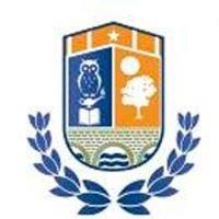 Academia Preuniversitaria Sevilla
