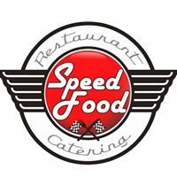 Speed Food
