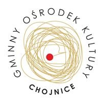 Gminny Ośrodek Kultury w Chojnicach