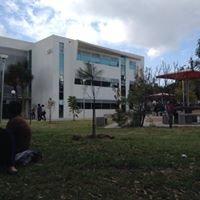 Facultad de Ingeniería Química (FIQ-BUAP)