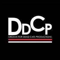Dreams for Dead Cats Productions LLC