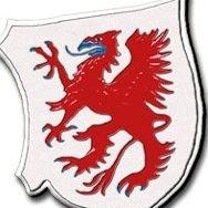 Stowarzyszenie Koszalińska Kompania Rycerska