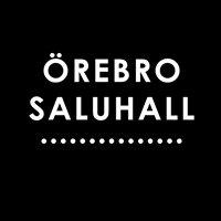 Örebro Saluhall