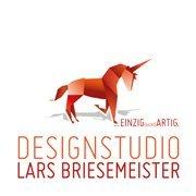 Designstudio Lars Briesemeister