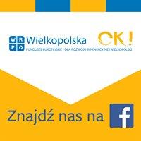 WRPO Wielkopolska