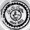 SiSi Coffee
