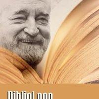 Biblioteca Rodolfo Puiggrós - UNLa