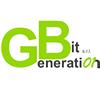 GenerationBit