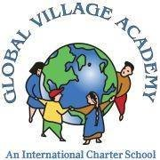 Global Village Academy- Fort Collins