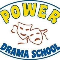 Power Drama School